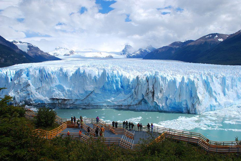 S'offrir un circuit inédit au parc national Los Glaciares, en Patagonie argentine