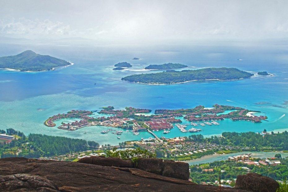 preparer vacances seychelles